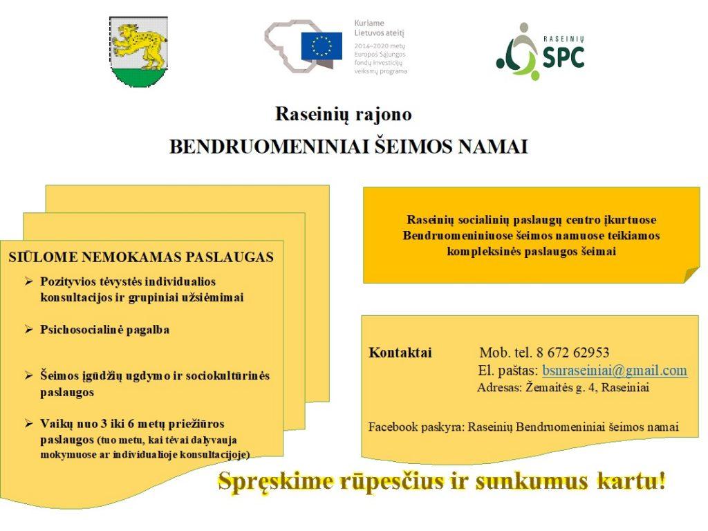 informacija2