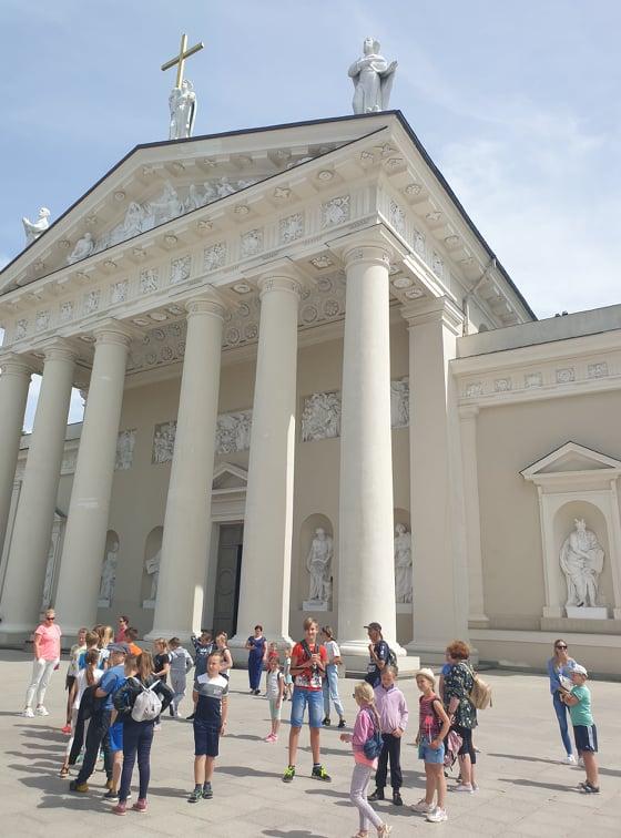 Vilnius 01 (003)