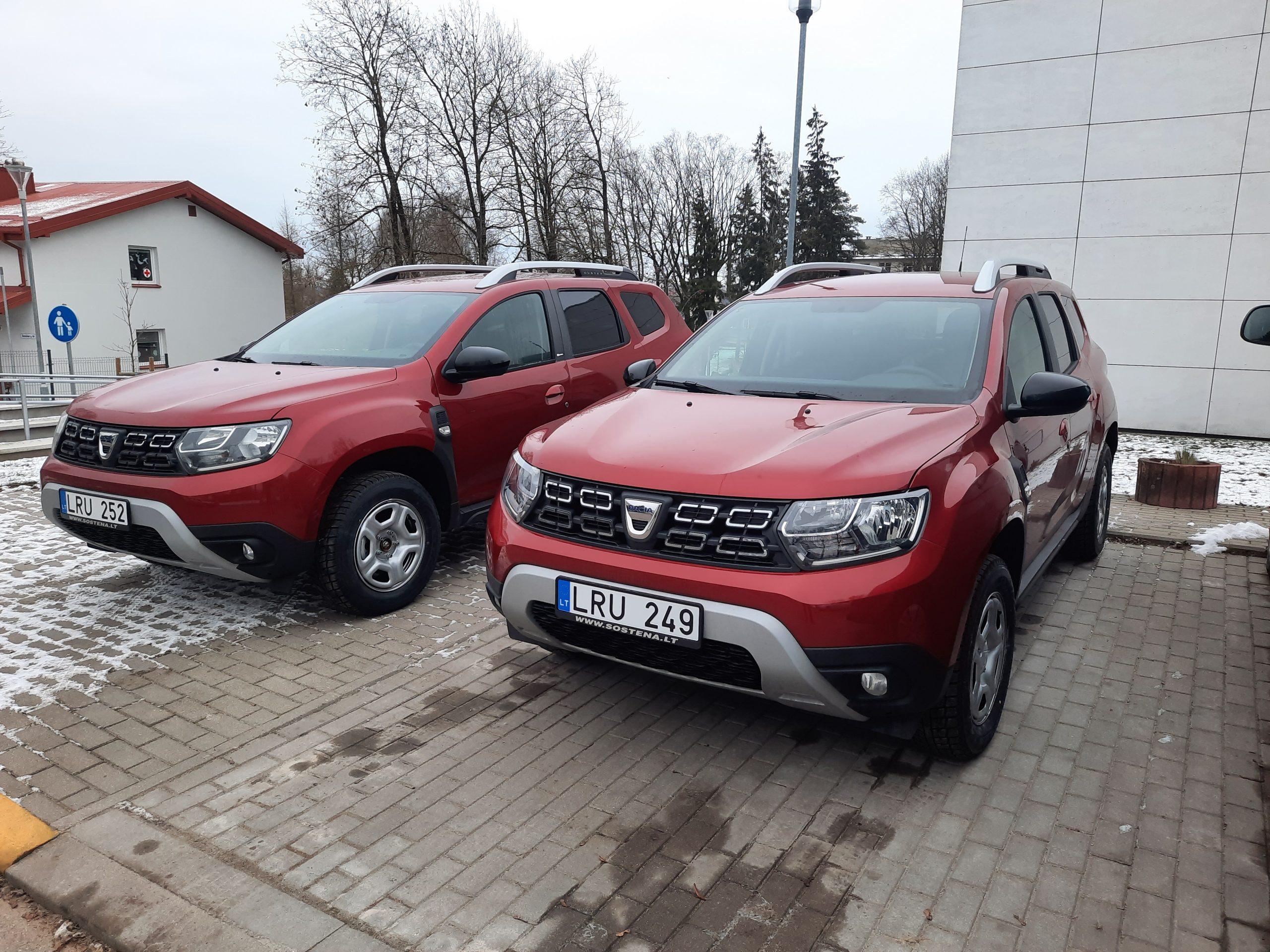 Dacia-Duster.jpg-2
